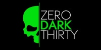 Zero Dark Thirty promo codes