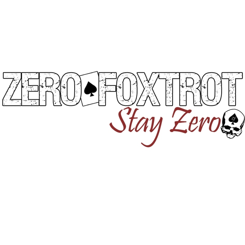 Zero Foxtrot Coupons