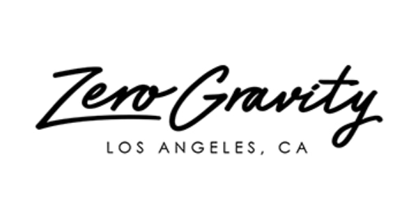 50% Off Zero Gravity Coupon Code (Verified Oct '19