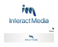 Interactmedia promo codes