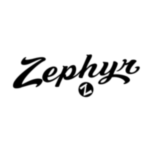 new product e6f94 7a38c Zephyr Headwear Coupons, Promo Codes   Deals