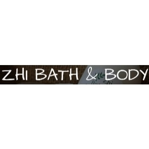 Zhi Bath & Body promo codes
