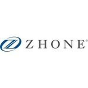 Zhone Technologies promo codes