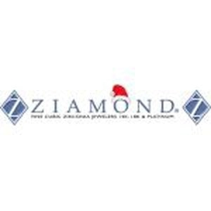 Shop ziamond.com