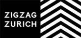 ZigZagZurich promo codes