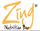 Zing Bars promo codes