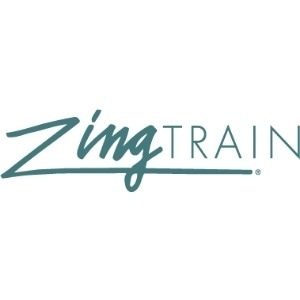 Zing Train promo codes