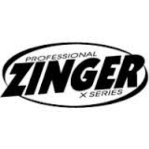 Zinger Bat Co promo codes