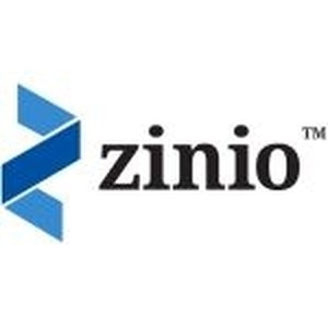 Zinio Magazines coupon codes