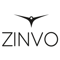 Zinvo Watches promo codes