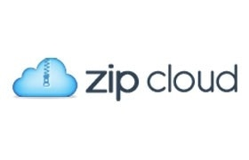 Zip Cloud promo codes