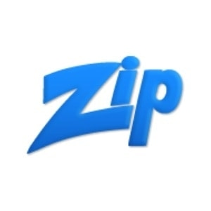 Zip Corvette Parts promo codes