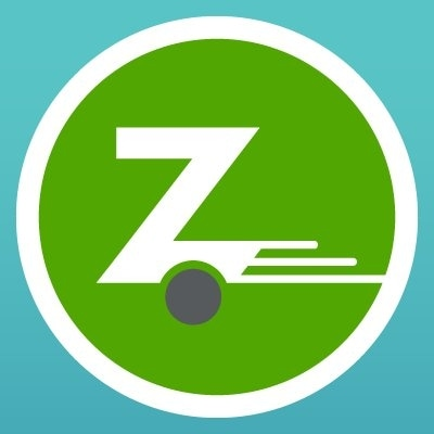 Zipcar UK promo codes