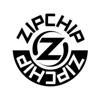 ZipChip Sports promo codes