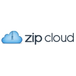 ZipCloud Coupons