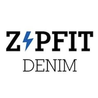 ZipFit Denim promo codes