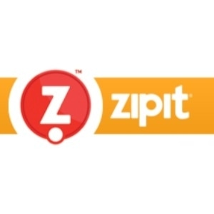 ZIPIT USA promo codes