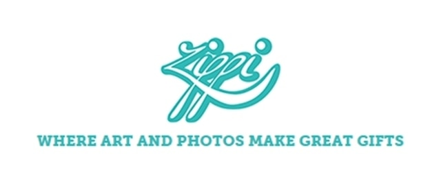 zippi promo codes