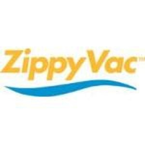 Shop zippyvac.com