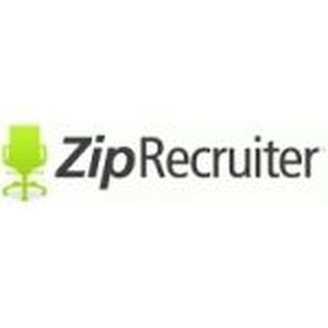 ZipRecruiter promo codes