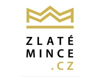 Zlate-Mince.Cz promo codes