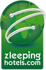 ZleepingHotels.com promo codes