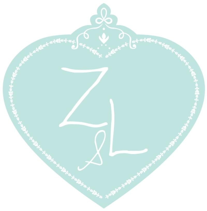 Z&L Fashion promo codes