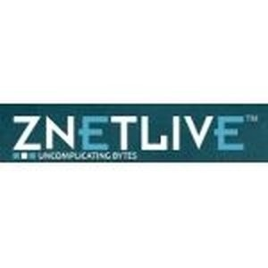 Znetlive coupon codes