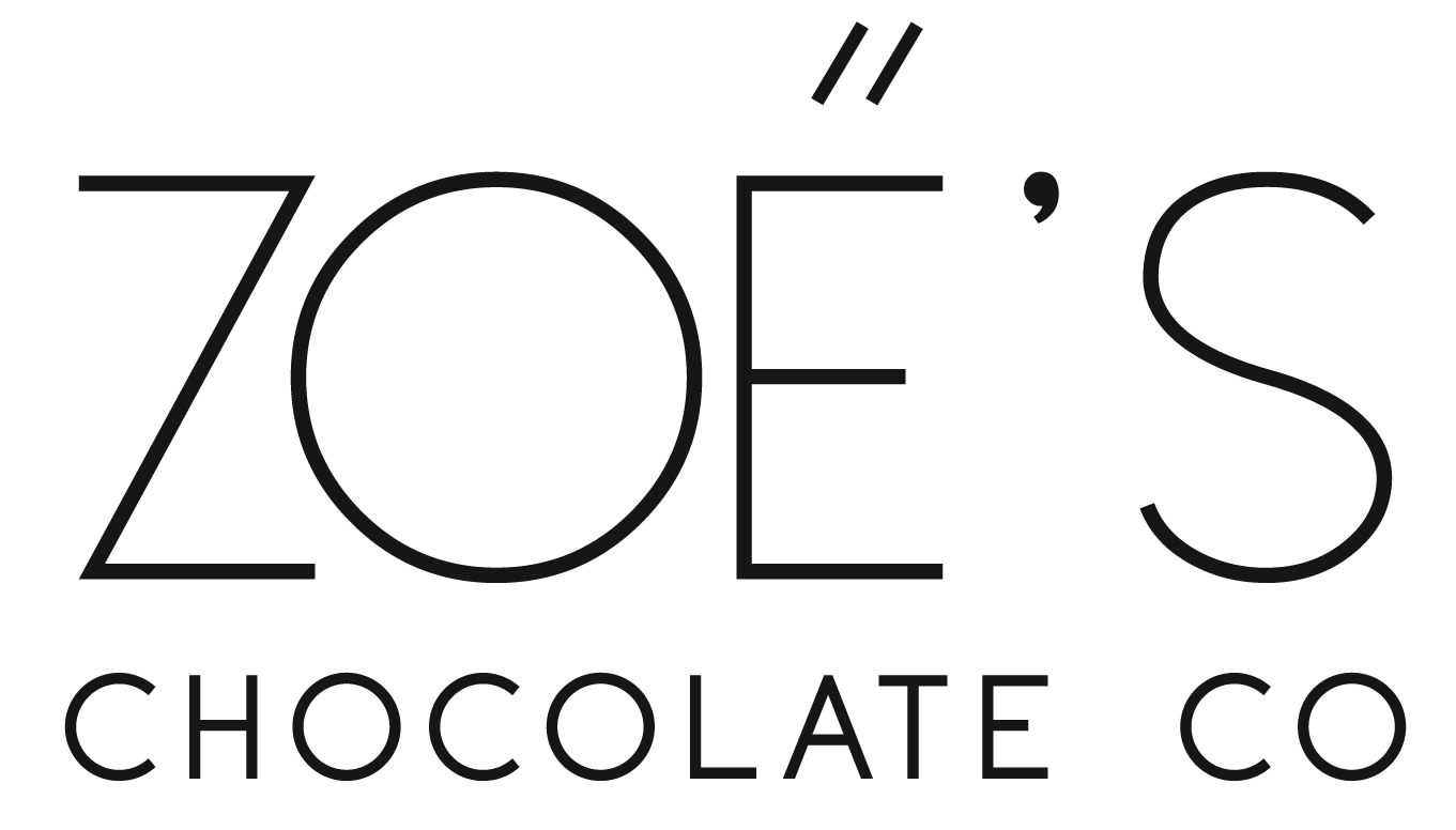Zoe's Chocolate Co promo codes
