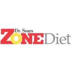 Zone Diet promo codes