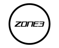 Zone3 US promo codes