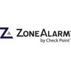 ZoneAlarm promo codes