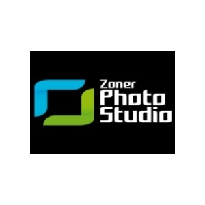 Zoner Software