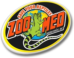 Zoo Med Labs promo codes