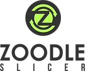 Zoodle Slicer promo codes