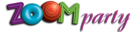 Zoom Party promo codes