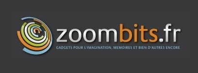 Zoombits FR promo codes