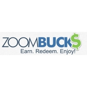 ZoomBucks promo codes