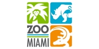 Zoomiami.Org Coupons and Promo Code