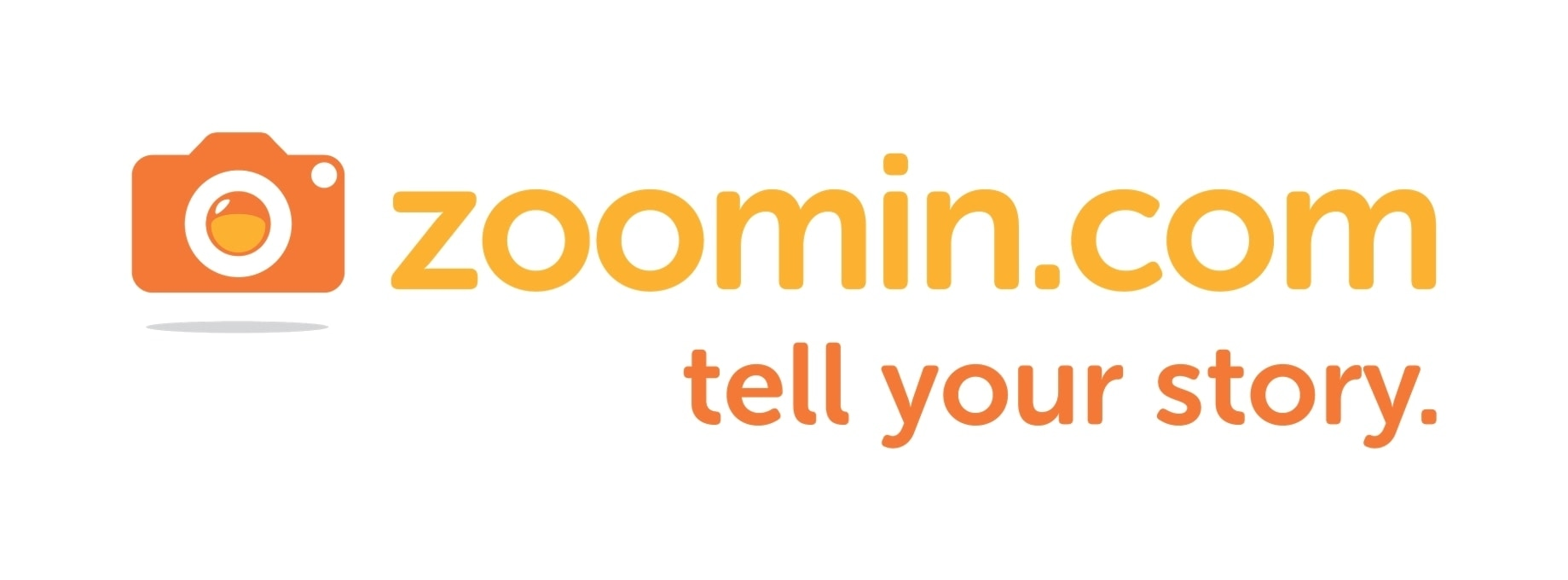 Zoomin promo codes