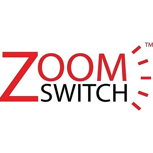 ZoomSwitch promo codes