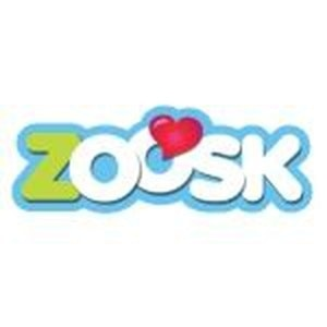Zoosk Coupons
