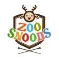 Zoo Snoods