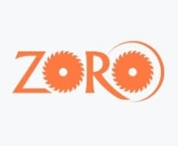 Zoro UK promo codes
