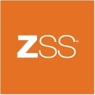 ZSS Skincare promo codes