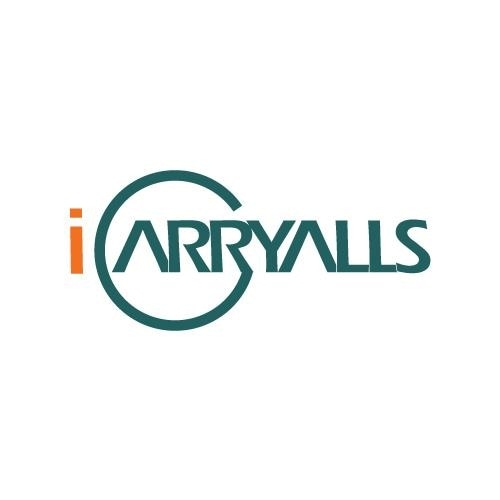 iCarryAlls promo codes