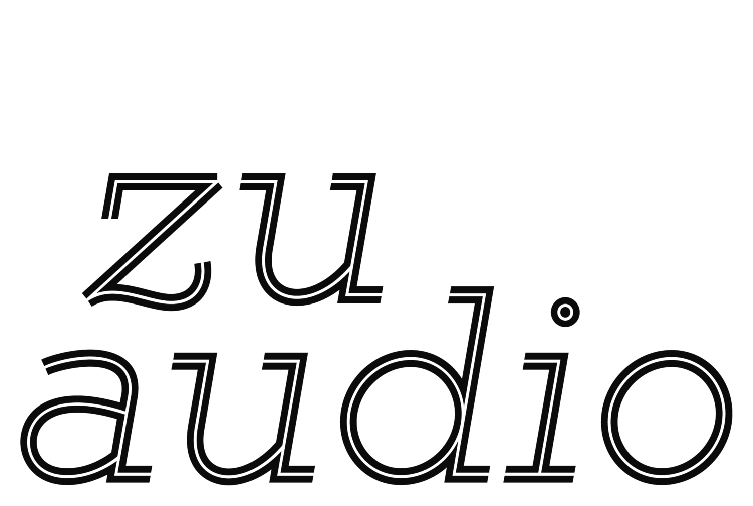 Zu Audio promo codes