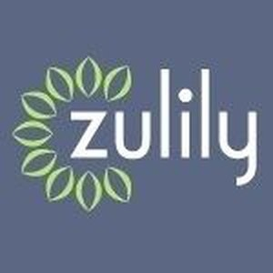 Zulily UK