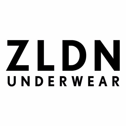 Zulu London promo codes