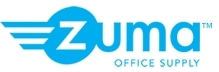 Zuma Office Supply promo codes